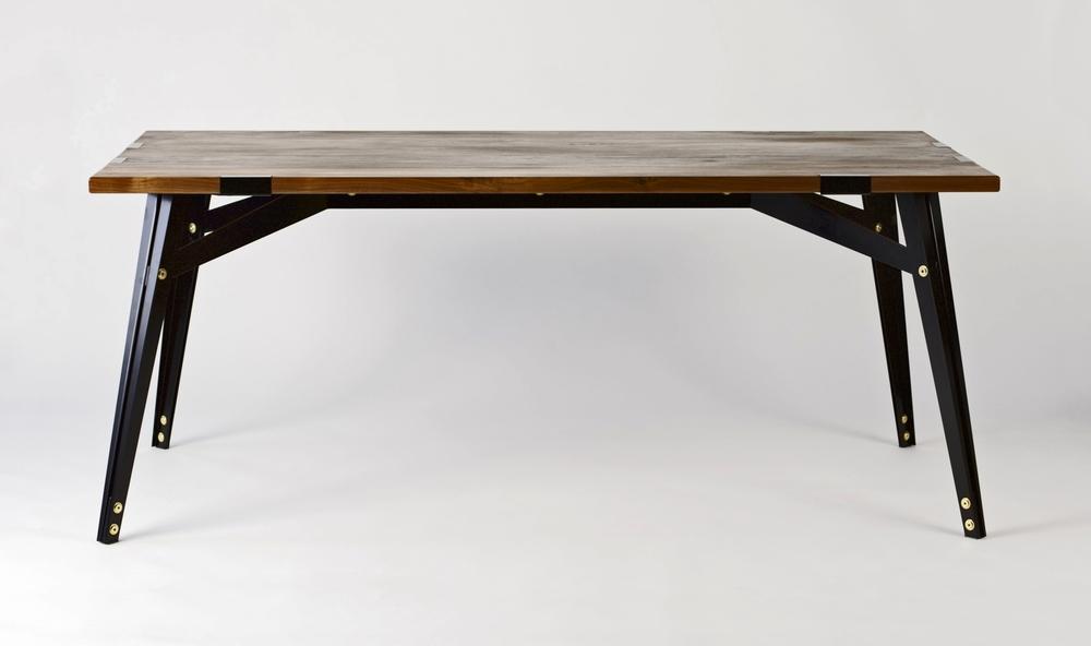 Selkirk Table