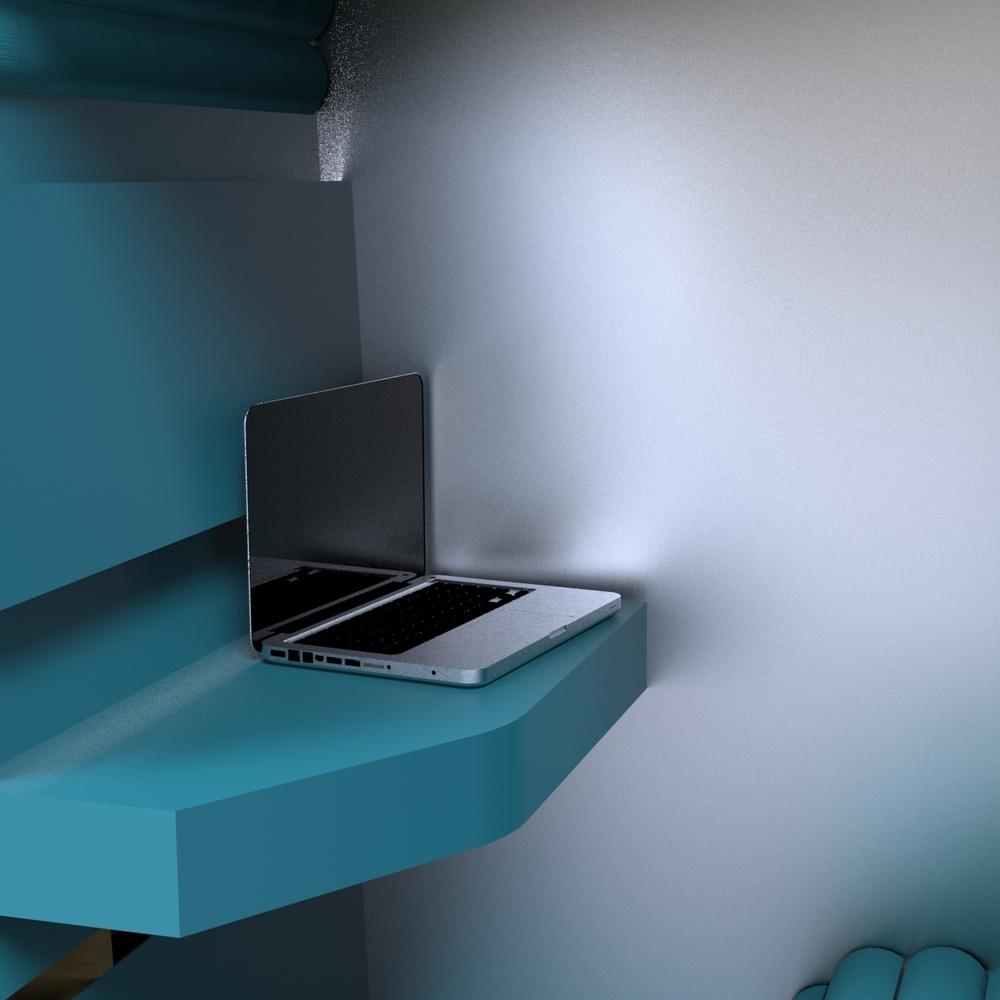 Standalone Booth Render.308.jpg