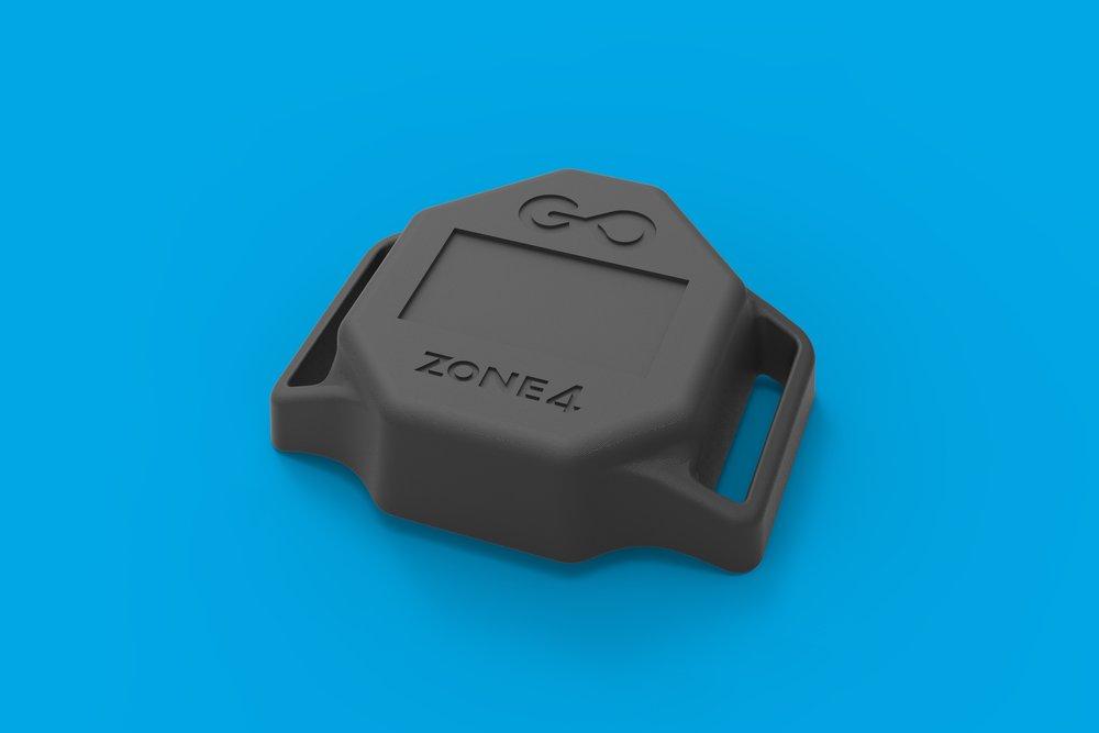 Zone 4 Concept Render.121.jpg