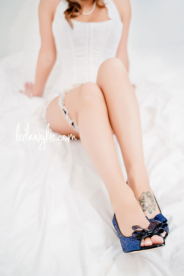 sexy-bridal-boudoir-01.jpg