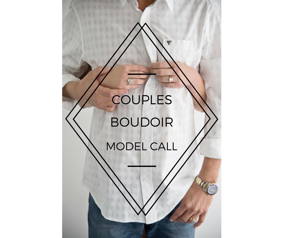 sexy-couples-boudoir.jpg