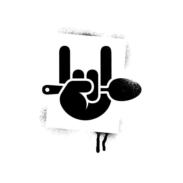 logos � mark leicht
