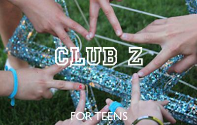 ClubZ_Star.jpeg