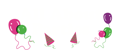 All About Parties