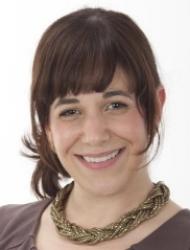 Gina Morris Tohme headshot.jpg
