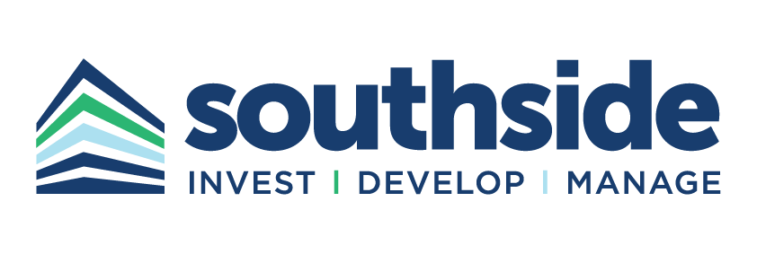 Southside Group Management Ltd