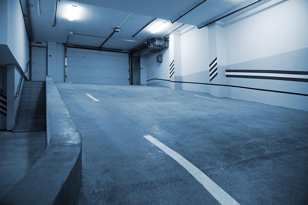 carparkweb.jpg