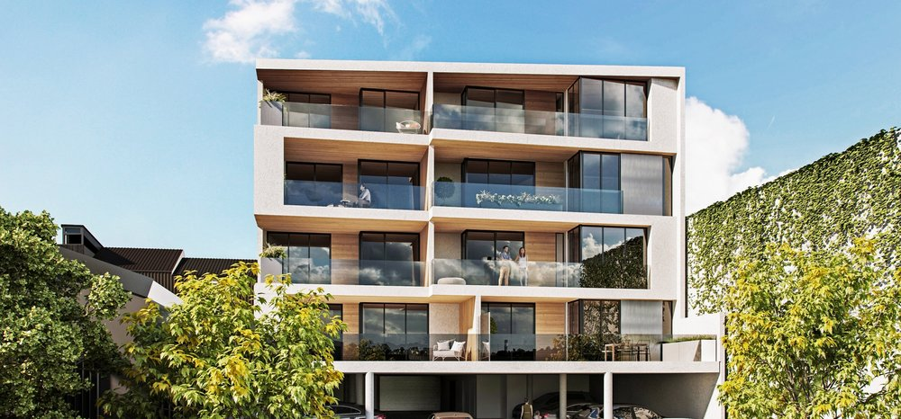 SOUTHSIDE   Your Property Partners    VIEW OUR PORTFOLIO