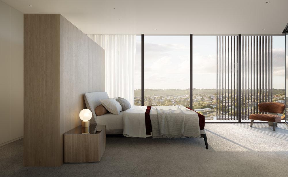 GabrielSaunders_Soto_Auckland_Bedroom.jpg