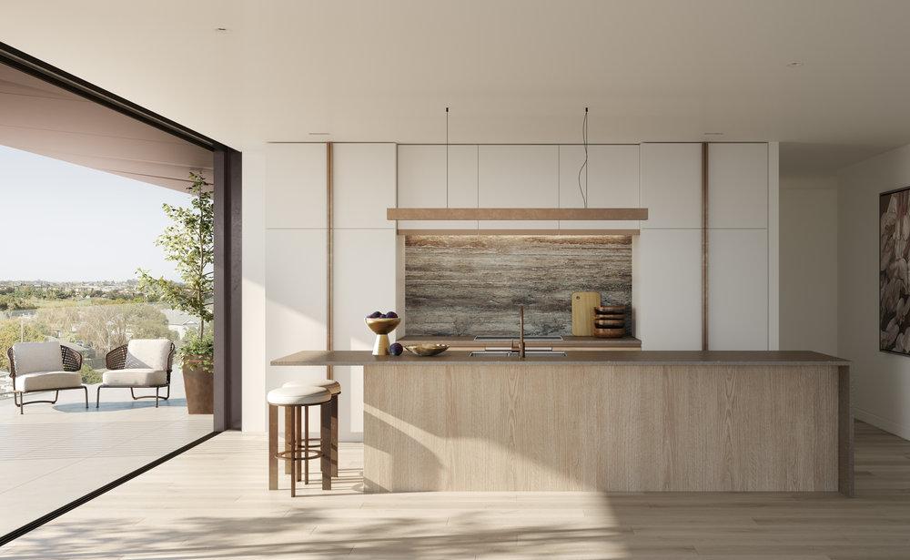 GabrielSaunders_Soto_Auckland_Kitchen.jpg