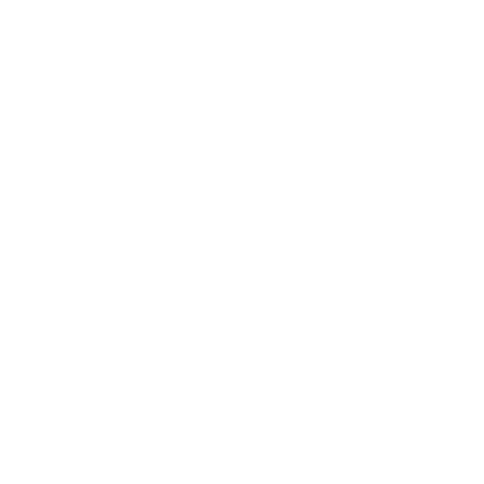 Two Monkeys Vintage & Kata Tipis US