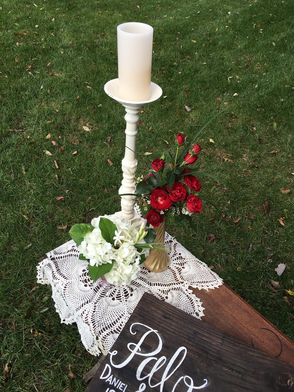 McRae Candlestick Gift Outside.JPG