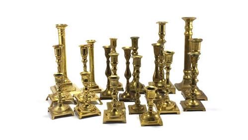 Boho Candle+Brass 03.jpg