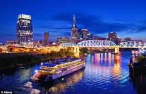Nashville 01.jpg