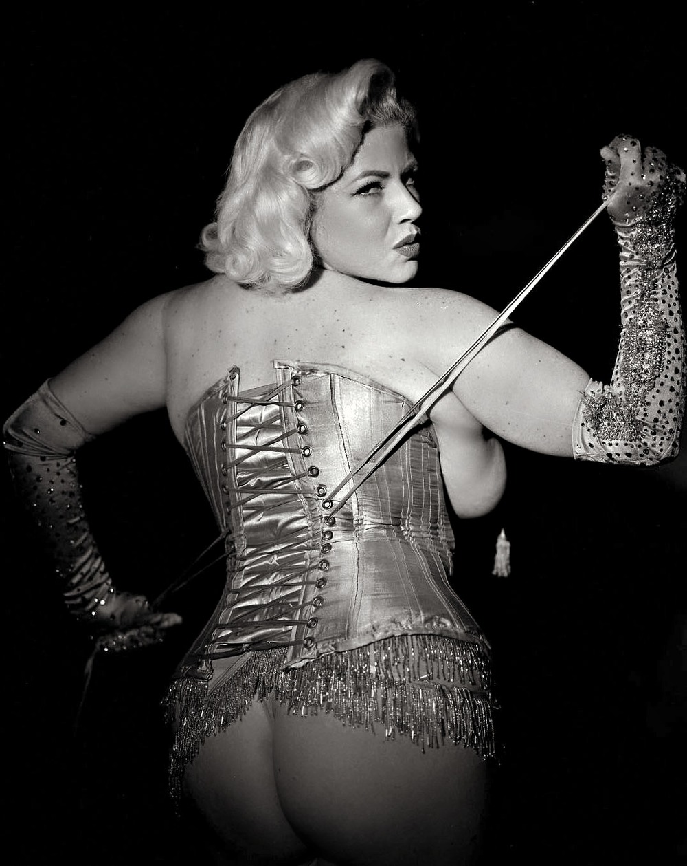 Burlesque_Cholita5.jpg