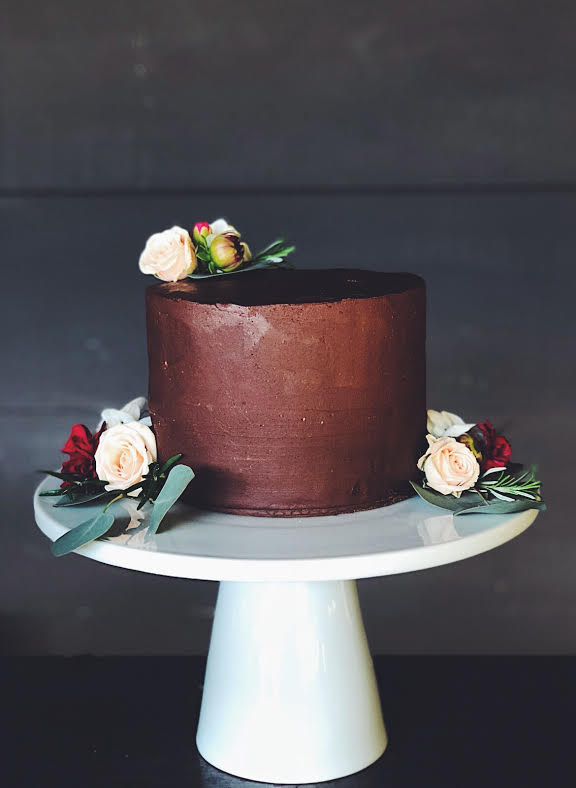 Wedding Cake - Smoothe.jpg