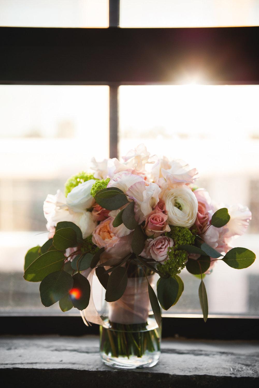 The Bruder Barnett Wedding April 18 2015-Getting Ready-0011.jpg