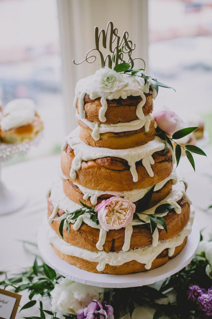 Meg Vankampen Photography - White Dress Events - Cinnamon Roll Cake 2 - 2015.jpg
