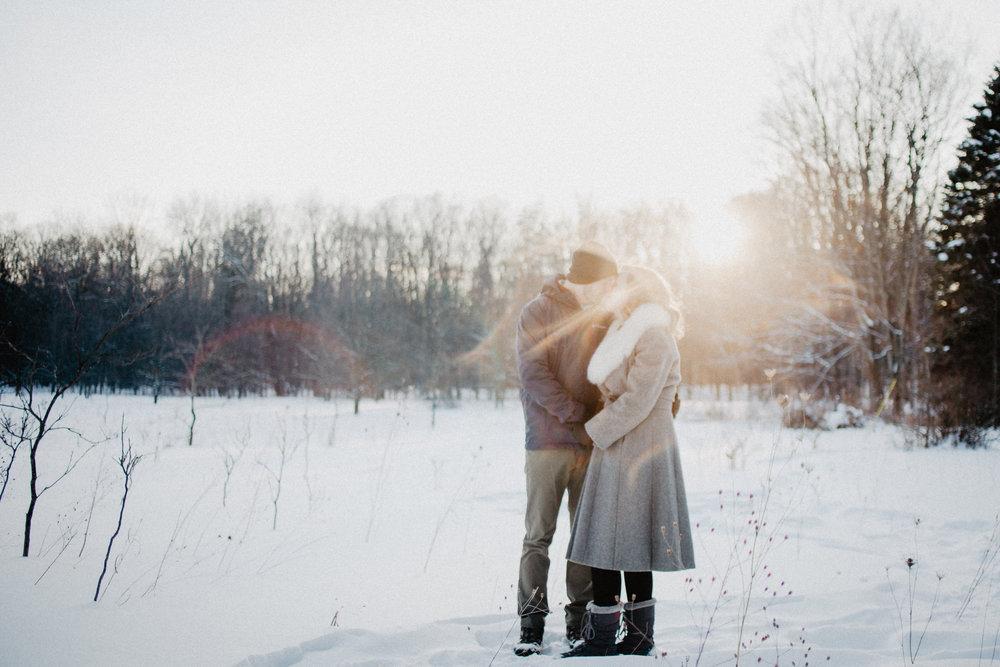 Matt & Allison Engagement Treat Farm Trail Captured By Grace Photography-9409.jpg