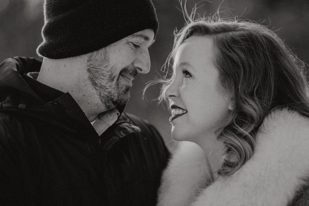 Matt & Allison Engagement Treat Farm Trail Captured By Grace Photography-9609.jpg