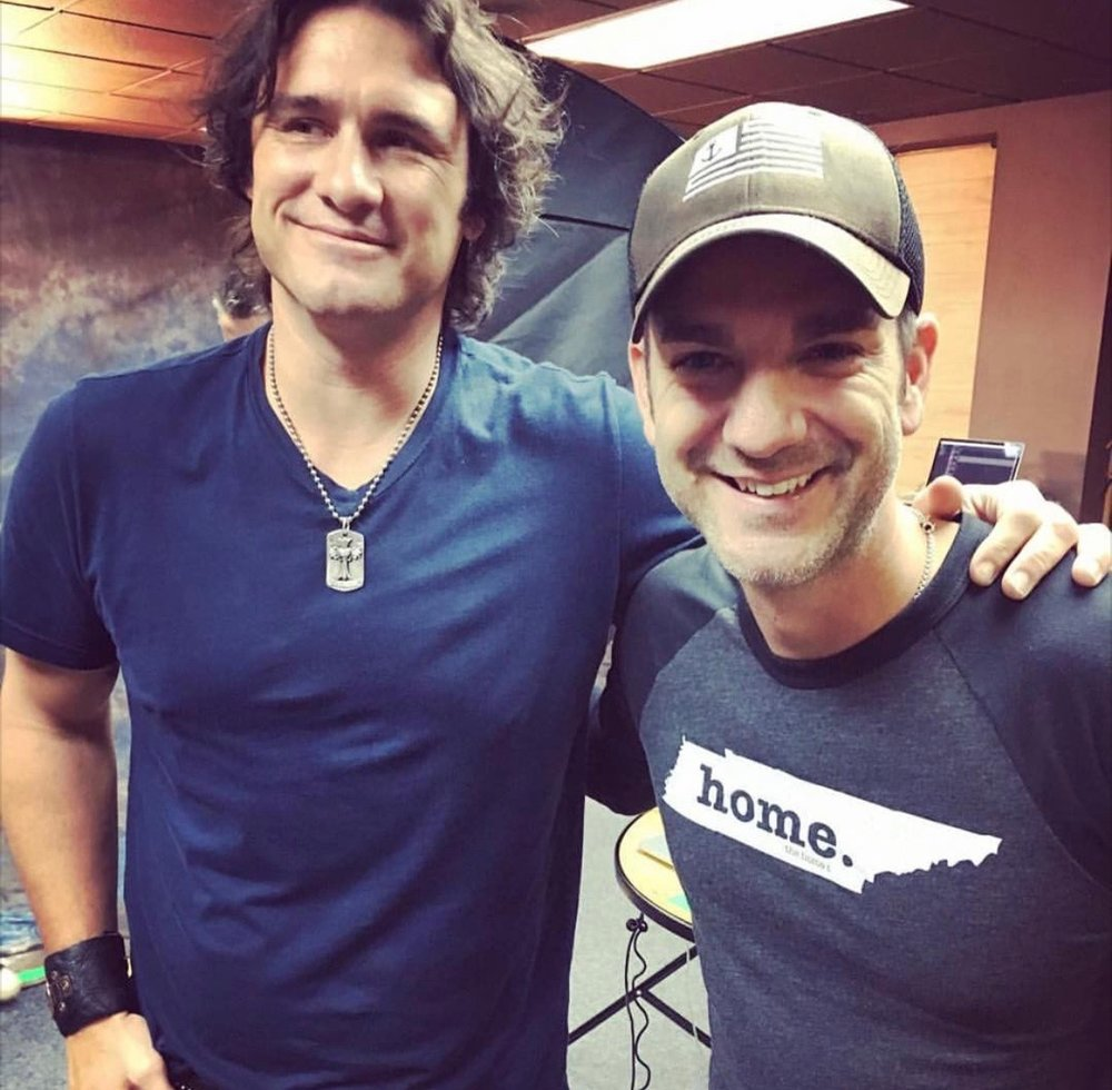 Craig Campbell 20 (with Joe Nichols).jpg