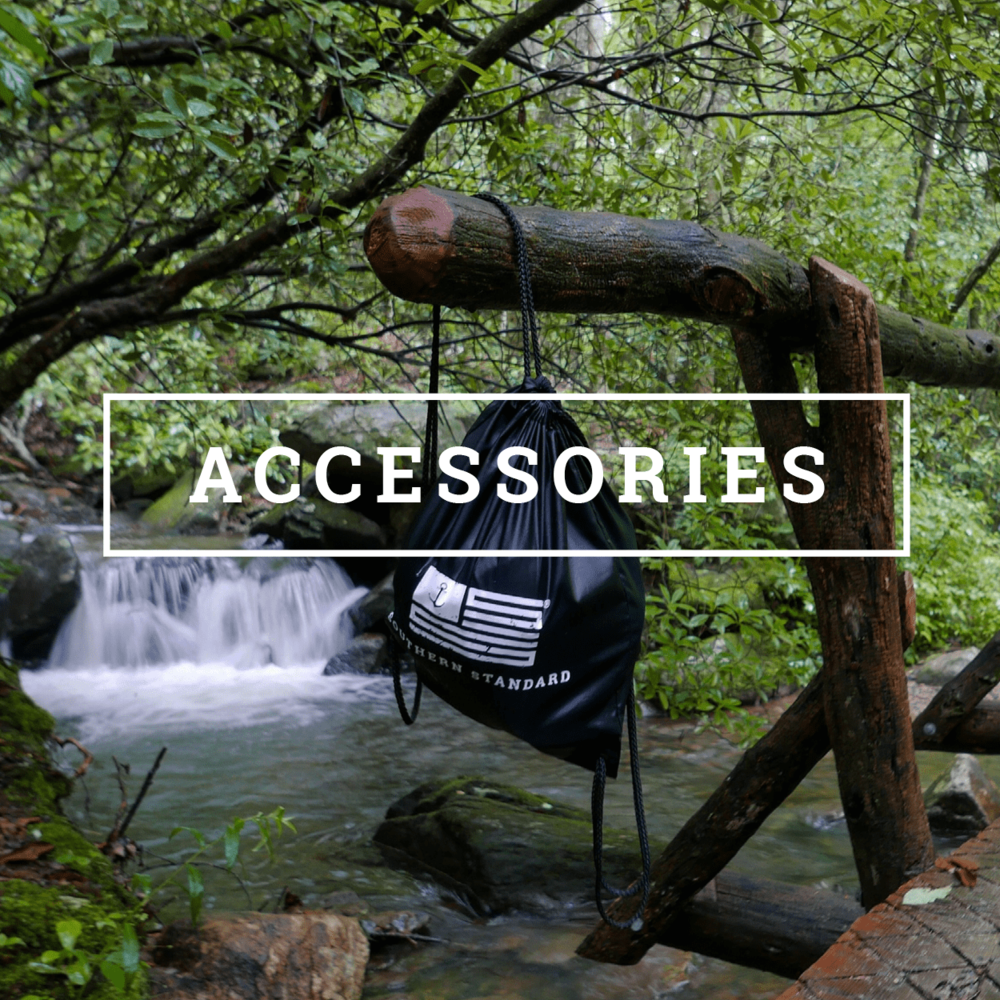SSco-Accessories.jpg