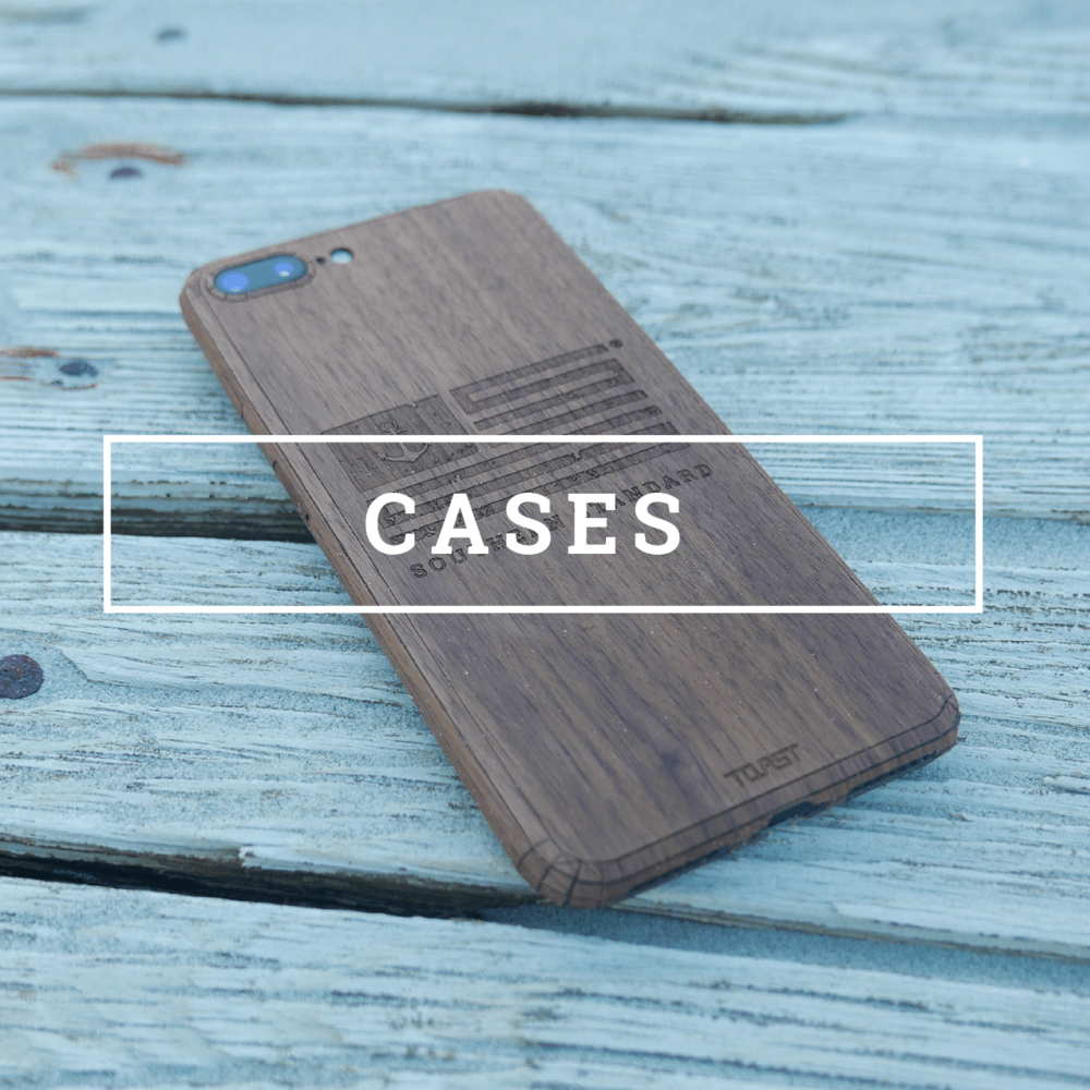 CASES.png