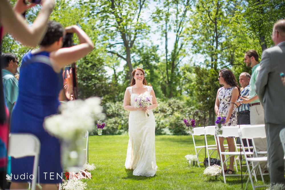 Webb Barn Connecticut Wedding.jpg