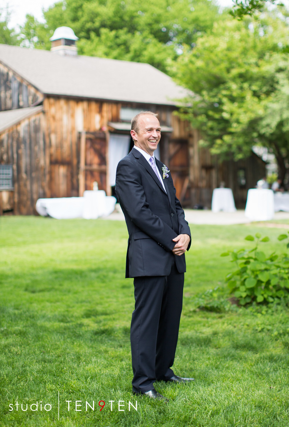 Webb Barn Wedding Photos.jpg
