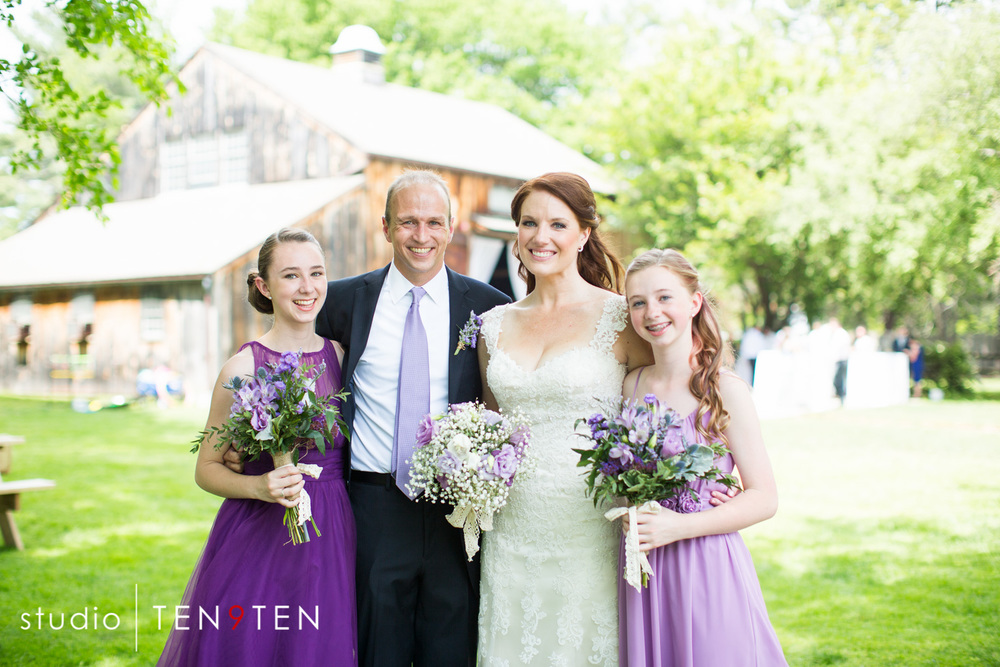 Webb Barn Wedding Ceremony.jpg