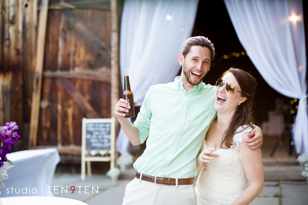 Webb Barn Wedding Images.jpg