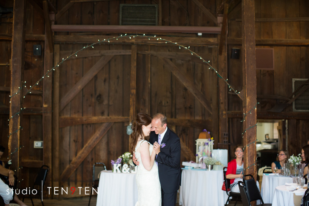 Webb Barn Wedding.jpg