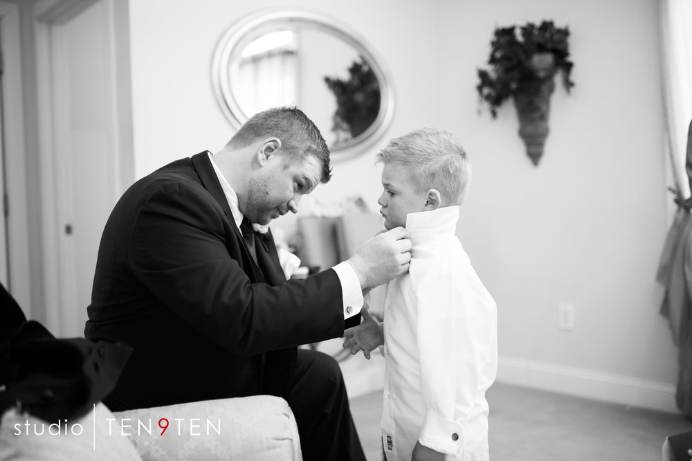 Wedding Photography Connecticut