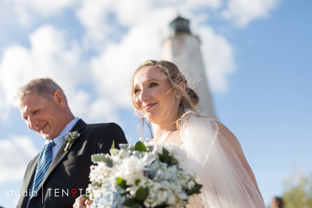 Best CT Wedding Photography