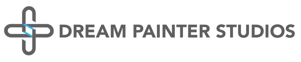 Dream Painter Studios