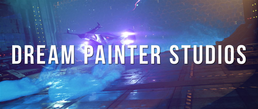 Dream Painter Header_01.png