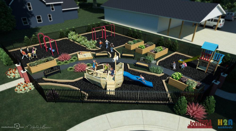 Family Center EXT 02.jpg