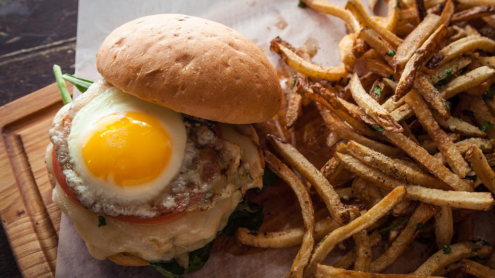 food-07.jpg