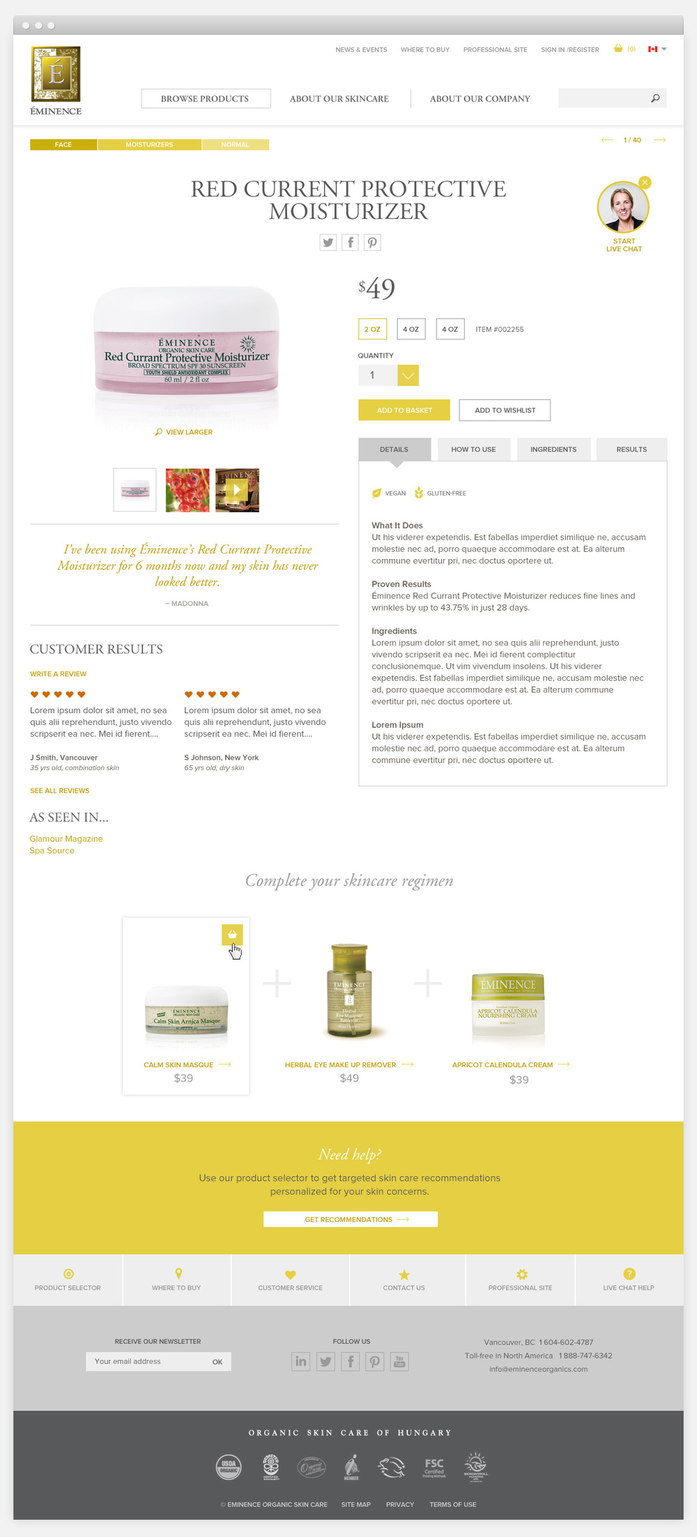Eminence-Product.jpg