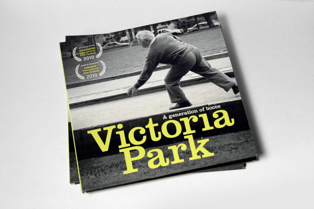 victoriapark-stills4.jpg