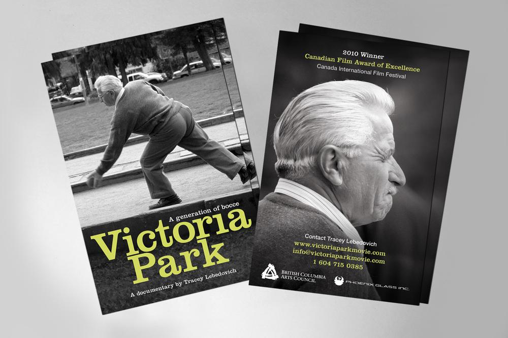 victoriapark-stills5.jpg