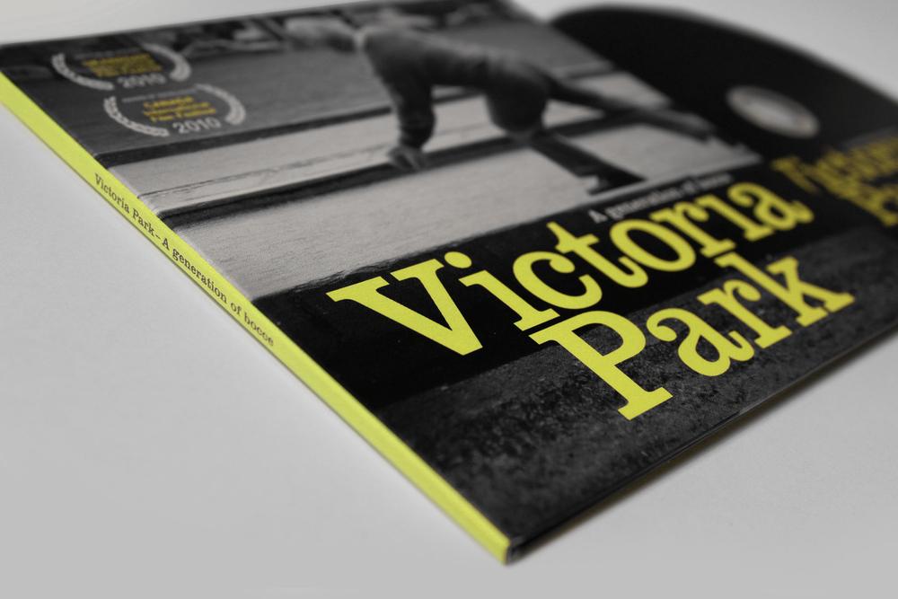 victoriapark-stills3.jpg
