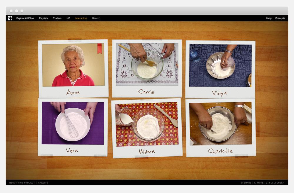 portfolio-bread2.jpg