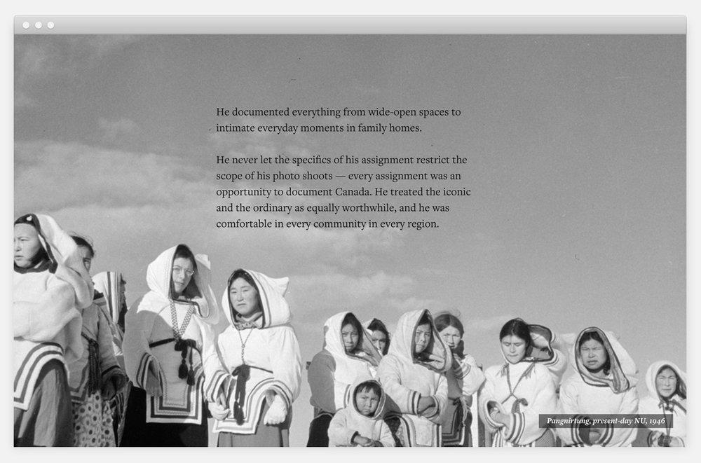 inuit01.jpg