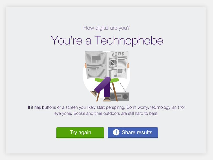 portfolio-Telus-Fibre-quiz-technophobe.jpg