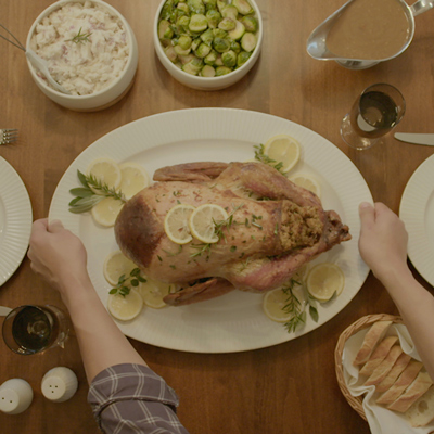 turkey4.jpg