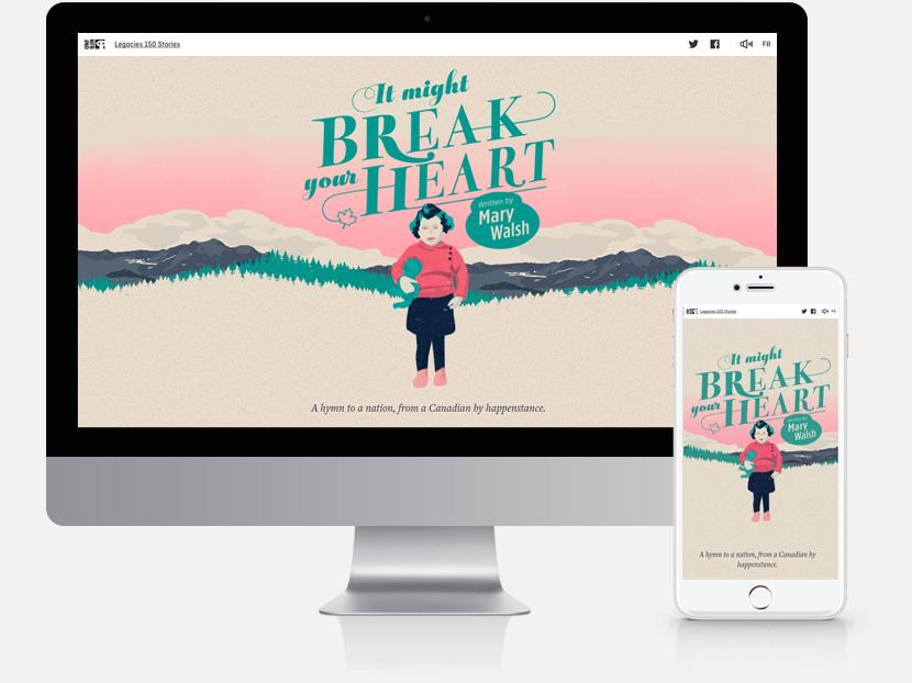 breakheart-layout.jpg