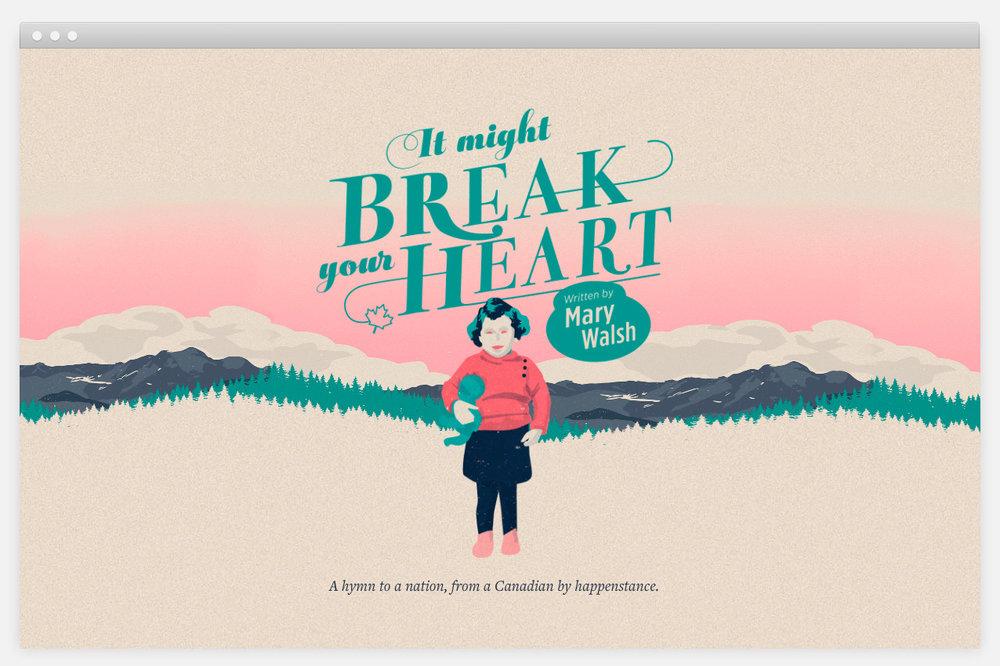 breakheartintro-1.jpg