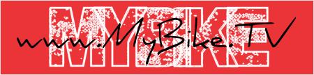 mybiketv-large-logo-3.png