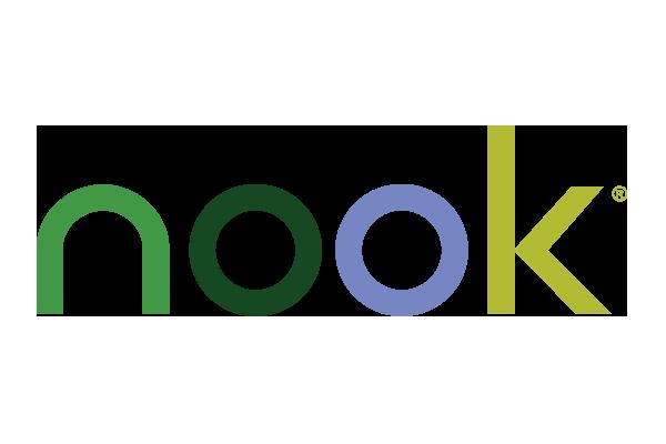 logo-nook.png